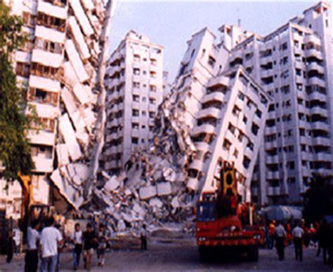 imagenes en movimiento de un terremoto terremotos y tsunamis monografias com