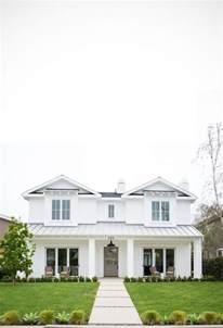 what color is the white house best 25 white stucco house ideas on