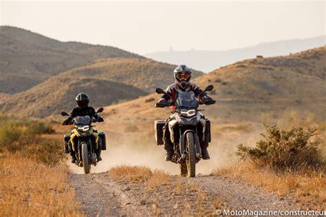 milan nouveautes motos  bmw   gs    gs