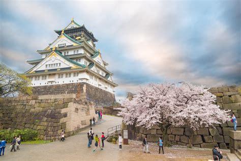 imagenes de japon rural 65 fotos que inspiran un viaje a jap 243 n viajes