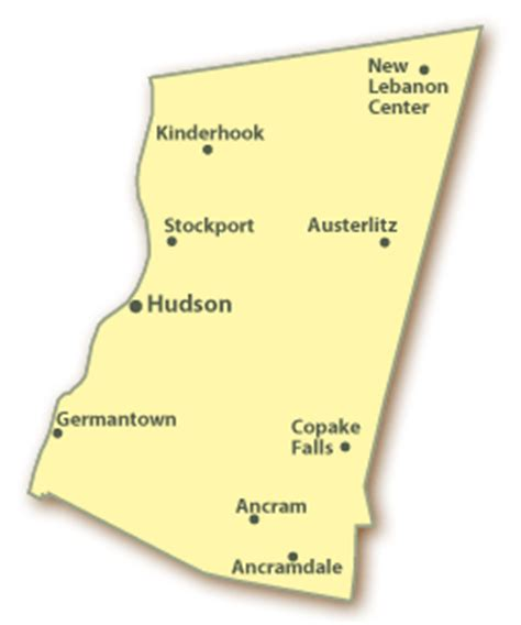 Columbia County Ny Property Records Columbia County Ny Apartments And Homes For Rent Weichertrents