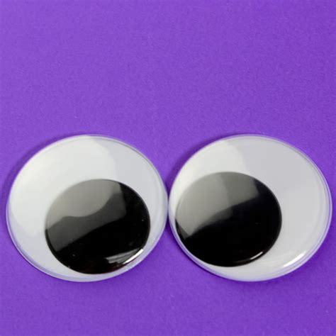 googly eyes wallpaper googly eyes
