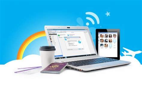 aumentare portata wifi aumentare la portata wifi con un antenna fai da te