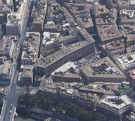 consolato spagnolo roma ambasciata di spagna palazzo borghese roma