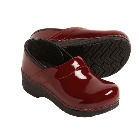 clogs shoes for dansko gitte clogs for 4100f save 51