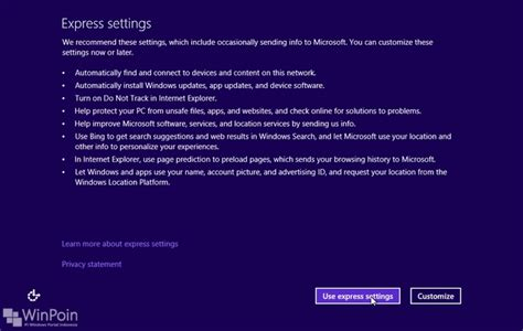 install windows 10 as dual boot windows 10 install windows 10 preview dual boot dengan