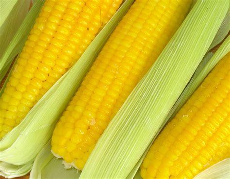 Home S Kitchen by Sweet Corn Tikkis Mimosas Amp Samosas