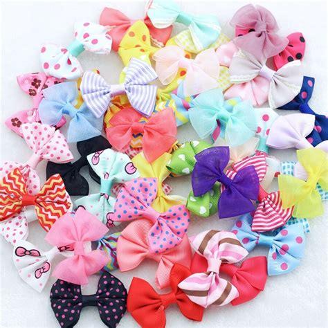 Nns 03 Ns Ribbon Top new design summer dress career dresses workwear