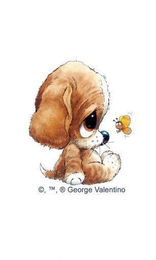 nedlasting filmer a dog s way home gratis 25 melhores ideias sobre cachorro de desenho animado no