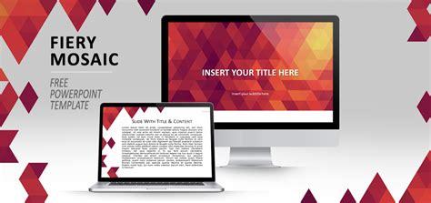 template page de garde joy studio design gallery
