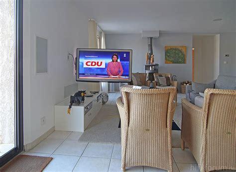 fernseher im raum aufstellen tv 3 comp comp tv hifi forum de bildergalerie