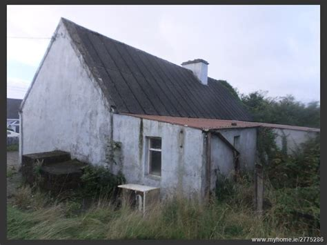 homes coom coom gneeveguilla rathmore kerry