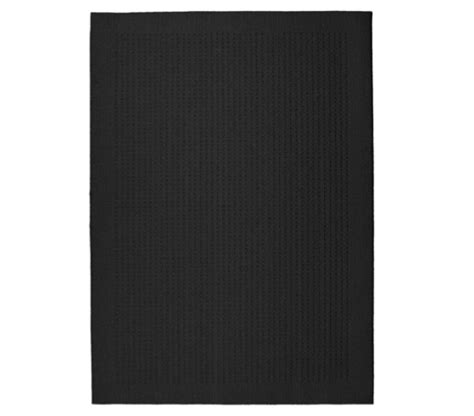rugs for college basic black college rug products for college students cool items rugs for rooms