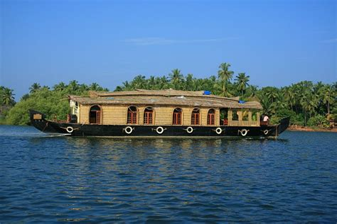 tarkarli house boat tarkarli house boat 28 images staying options in tarkarli tarkarli tripplatform