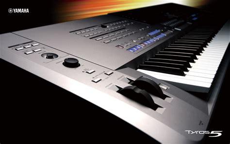 Keyboard Yamaha Tyros 5 yamaha tyros 5 76key 61key review best price digital piano best review