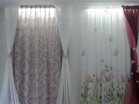 tende e tendaggi la tendarredo tessuti tende e tendaggi a modena la