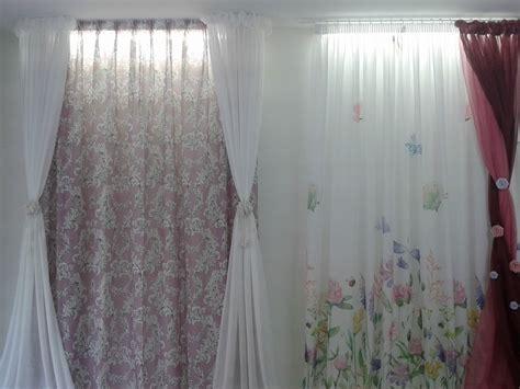 tendaggi via roma 60 prezzi la tendarredo tessuti tende e tendaggi a modena la