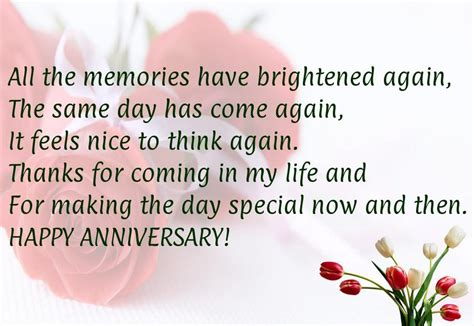 wedding anniversary card quotes quotes for anniversary card quotesgram