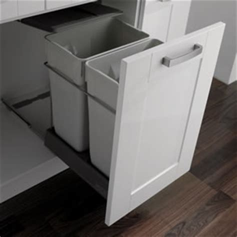 kitchen bin ideas kitchen storage from eaton kitchen designs