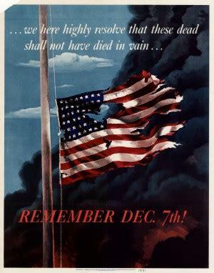 patriotic soldiers american soldiers patriotic quotes quotesgram