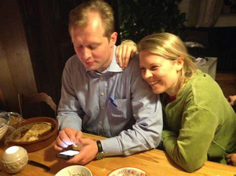 kelly family news weihnachts neujahrs gruesse
