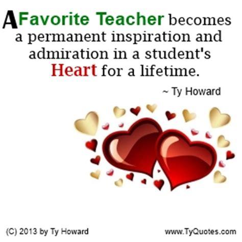 quot for a caring teacher quot season s greetings printable card caring teacher quotes quotesgram