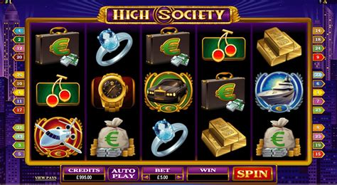 dramacool online free high society microgaming online casino