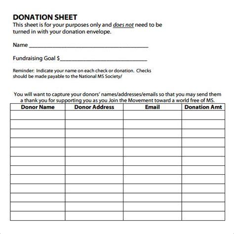 Lovely Church Clothing Donation #9: DONATION_SHEET.jpg