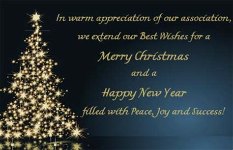 warm appreciation  business  ecards greeting cards