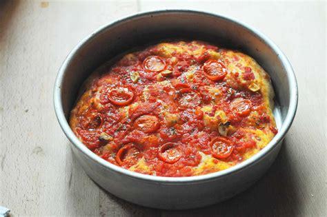 forni per pizza da casa forno per pizza da casa affordable preparare un ottima