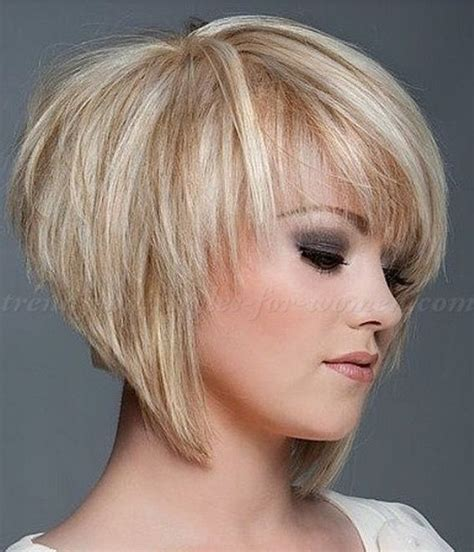 wedge with choppy layers hairstyle 508 best wedge hairstyles layered images on pinterest