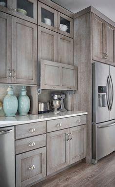 appaloosa cabinets   schuler yelp