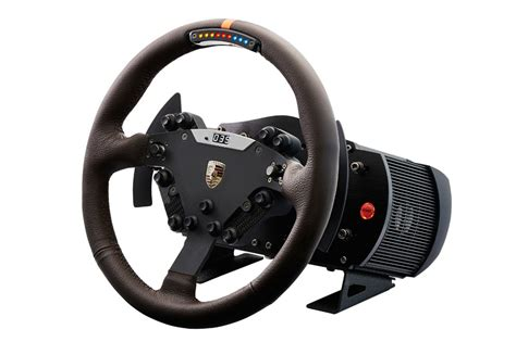 Clubsport Steering Wheel Gt Xbox One Eu Clubsport Steering Wheel Porsche 918 Rsr Eu Clubsport
