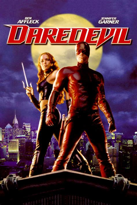 watch online levity 2003 full movie hd trailer daredevil 2003 full hindi dubbed movie online free filmlinks4u is