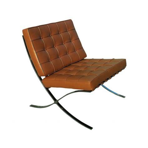 fauteuils barcelona fauteuil barcelona meilleures ventes boutique pour les poussettes bagages sac appareils