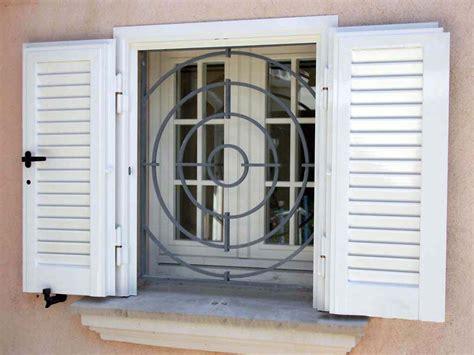 persiane scorrevoli blindate finestre blindate homeimg it