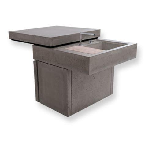 gartenpavillon günstig k 252 che outdoor k 252 che beton outdoor k 252 che beton outdoor