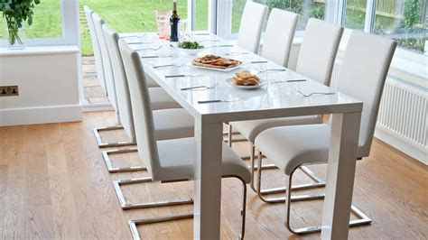 Where Can I Buy A Long Narrow Dining Table Rs Floral Where To Buy A Dining Table