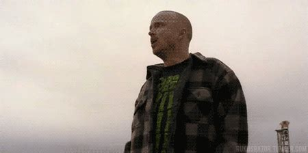 Breaking Bad Premieres Tonight 2 by Breaking Bad Season 6 10 Reasons We Re Excited About