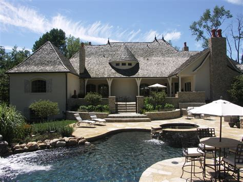 french roof exterior traditional with french provincial french roof exterior traditional with circular drive wall