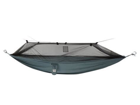 Hammock Deals up to 69 twisted root hammocks deals as low as 24 99
