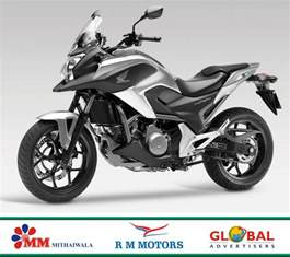 m and r motors honda bikes customer care mumbai hobbiesxstyle