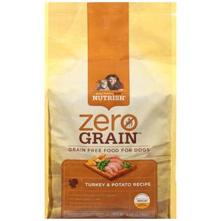 rachael ray nutrish zero grain dog food meijer weekly ad rachael ray rachael ray nutrish 174 zero grain natural dry