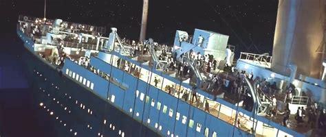 film titanic durée mp4 mobile movies titanic 1997 full movie hd free