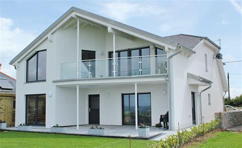 scandia haus scandia hus house plans house design plans