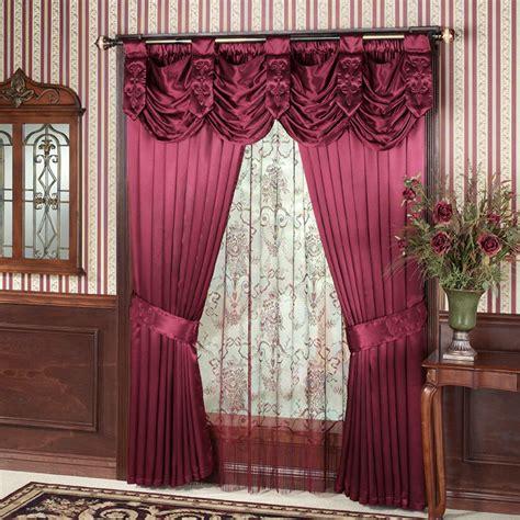 paris curtain panels paris curtains 28 images paris crepe satin curtains