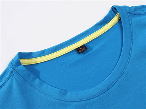 0160 Kaos Berkerah Polo T Shirt Polos Wanita kaos polos katun wanita o neck size l 81401b t shirt