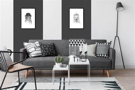 scandi style how to get scandi style for your interior the luxpad