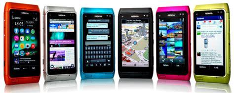 imagenes para celular java como corrigir problemas de instala 231 227 o de aplicativos java