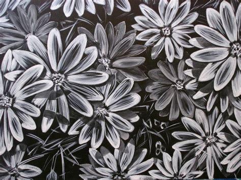 imagenes abstractas en blanco y negro dimorfotecas en blanco y negro aura castro a artelista com